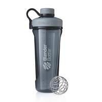 BlenderBottle® Radian Tritan, 940ml, Full Color Pebble Grey, Blender Bottle