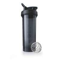BlenderBottle® Pro32, 940ml, Full Color Black, Blender Bottle