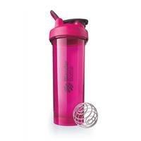 BlenderBottle® Pro32, 940ml, Full Color Pink, Blender Bottle