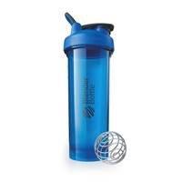 BlenderBottle® Pro32, 940ml, Full Color Cyan, Blender Bottle
