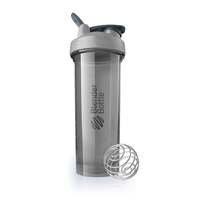 BlenderBottle® Pro32, 940ml, Full Color Pebble Grey, Blender Bottle