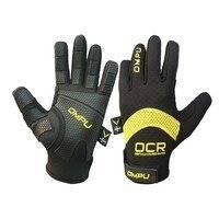 OMPU OCR & Outdoor Glove, OMPU Gear