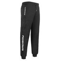 BAD BOY G.P.D. Joggers, Charcoal, Bad Boy Wear