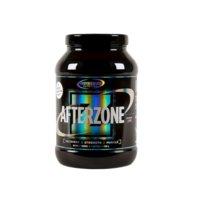 AfterZone, 920 g, Orange