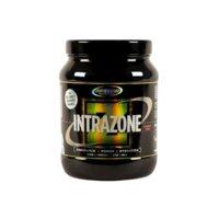 IntraZone, 600 g, Tropical Twist