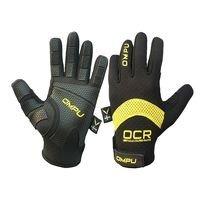 OMPU OCR & outdoor glove, M, OMPU Gear