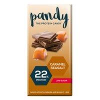 Pandy Protein Orange, 80 g