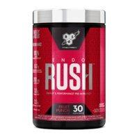 Endorush, 30 servings, BSN