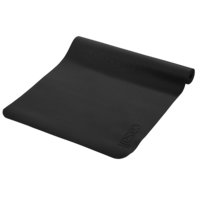 Yoga mat balance 3mm Free, Black