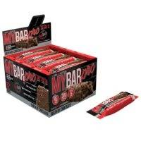 12 x My Bar Pro, 88 g, Pro Supps