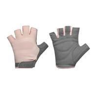 Casall Exercise Glove Wmns, Lucky Pink/Grey, Casall Sports Wear Women