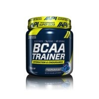 BCAA Trainer, 45 servings