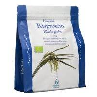 Riisiproteiini 80 %, 750 g