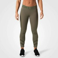 Chelsea Tights, Wash Green, L, Better Bodies Women