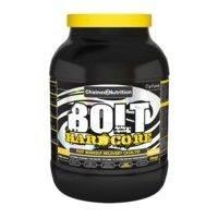 Bolt Hardcore, 1125 g, Orange, Lyhyt päiväys, Chained Nutrition