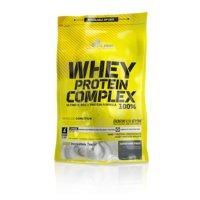 Whey Protein Complex, 700g, Tiramisu, Olimp Sports Nutrition