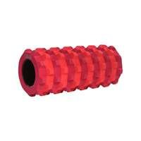Tube Roll, Red Mix