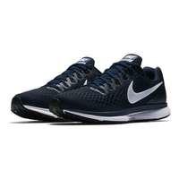 Nike Air Zoom Pegasus, Black