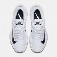 Nike Womens Hyperace, White