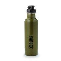 Fulton Bottle, Military Green, Better Bodies Men