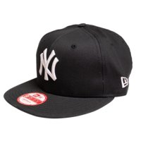 MLB 9FIFTY New York Yankees, Navy, S/M, New Era