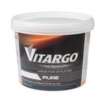 Vitargo Pure, 2kg