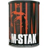 Animal M-Stak, 21 paks, Universal Nutrition