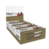 Fibre Pro, 60 g x 12, BOX, Star Nutrition