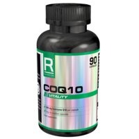 CoEnzyme Q10, 90 Capsules, Reflex Nutrition