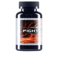 FightBurn, 120 kapselia, Fightline Kosttillskott