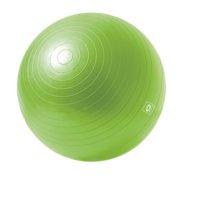 Abilica Fitnesspallo, 75 cm