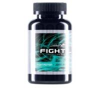 FightMotion, 120 caps, Fightline Kosttillskott