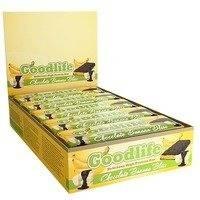 Goodlife, 50 g x 15, BOX