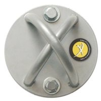 TRX X-mount, seinä- tai kattokiinnike