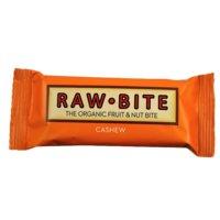 Rawbite-cashew-48-g