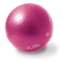 Abilica Fitnesspallo, 65 cm, lilla