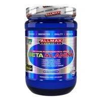 Beta-Alanine, 400 g