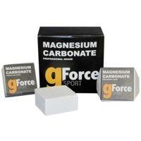 gForce Magnesium Carbonate, 56 g pala, GForce