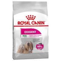 Royal Canin Size -säästöpakkaus - 2 x 9 kg Maxi Adult Sterilised
