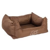 Koiranpeti Strong & Soft - n. P 76 x L 60 x K 21 cm