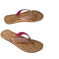 Reef gypsylove sandals ruskea, reef