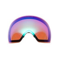 Oakley Flight Deck Repl. Lens kuviotu