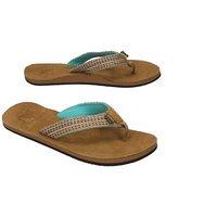 Reef Gypsylove Sandals sininen