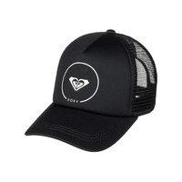 Roxy truckin cap harmaa, roxy