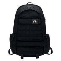 Nike rpm backpack musta, nike