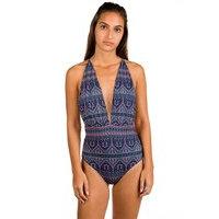 Roxy Sun,Surf And Swimsuit sininen