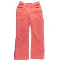 Roxy backyard pants pinkki, roxy
