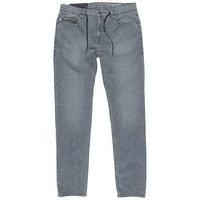 Element E02 Jeans sininen