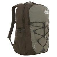 THE NORTH FACE Jester Backpack vihreä