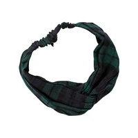 Volcom stone headband sininen, volcom